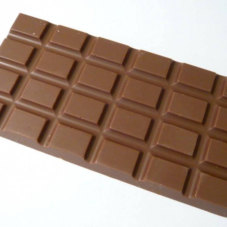 Compound Chocolate